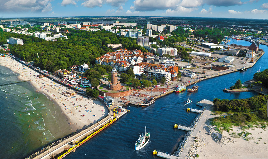 Morskie Oko (Sea Eye), Lesser Poland Voivodeship